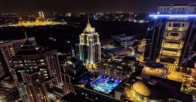 Top 10 interesting facts about Bangalore you didn't know!