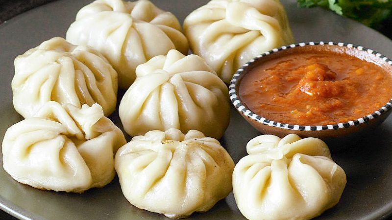 Top 10 best drool-worthy street foods in Bangalore