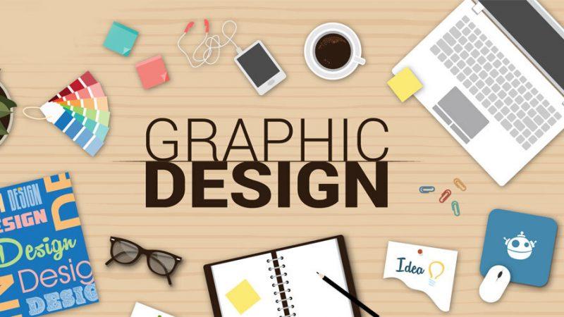 Top Graphic design institutes in Bangalore