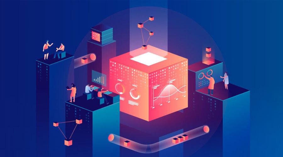 Top data science training institutions in Bangalore