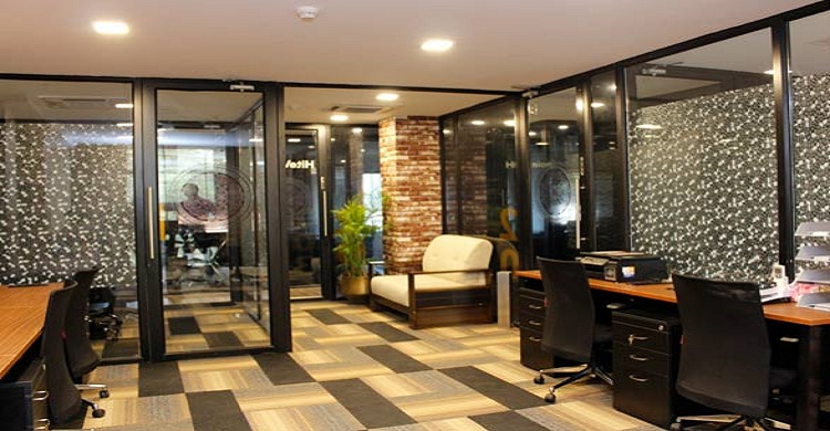 Top 10 Best Coworking Spaces in Bangalore