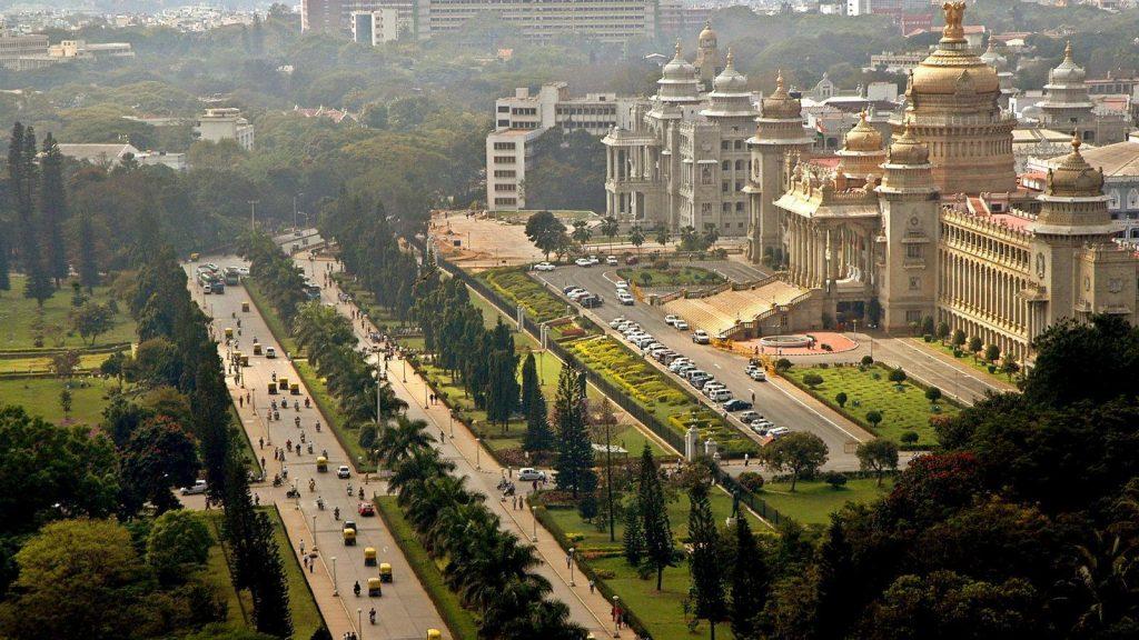 The culture of Namma Bengaluru | Bangalore culture | Music, Dance, Art & Traditions
