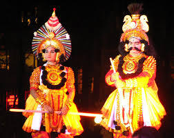 The culture of Namma Bengaluru | Bangalore culture | Music, Dance, Art & Traditions 3