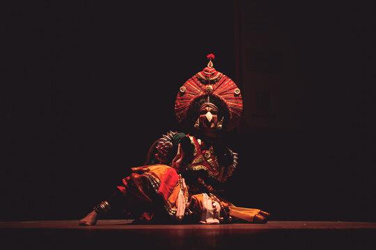 The culture of Namma Bengaluru | Bangalore culture | Music, Dance, Art & Traditions 4