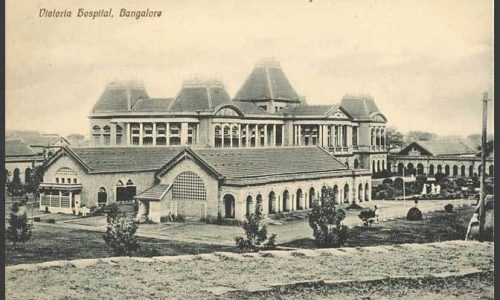 Top 10 interesting facts about Bangalore you didn't know! 3
